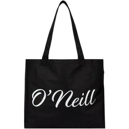O'Neill BW LOGO SHOPPER - Дамска чанта