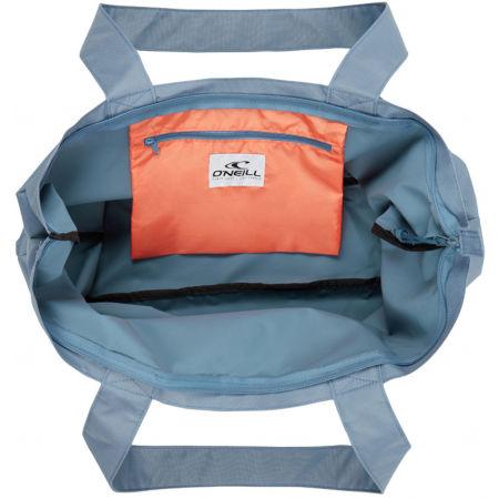 Dámska taška - O'Neill BW LOGO SHOPPER - 2