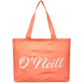 O'Neill BW LOGO SHOPPER - Dámska taška