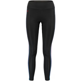 O'Neill LW LEGGINGS STREET LS - Women's leggings