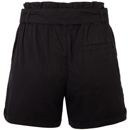 Women's shorts - O'Neill LW SYCAMORE WALK SHORTS - 2