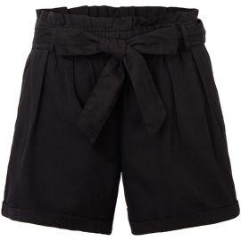 O'Neill LW SYCAMORE WALK SHORTS - Women's shorts