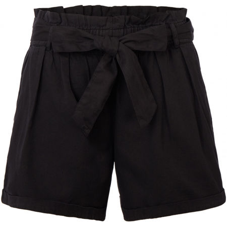 Women's shorts - O'Neill LW SYCAMORE WALK SHORTS - 1