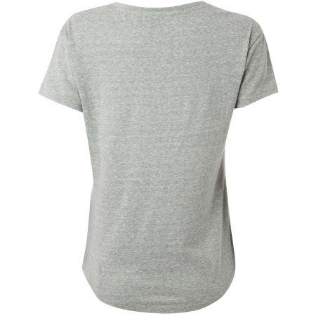 Дамска тениска - O'Neill LW ESSENTIALS T-SHIRT - 2