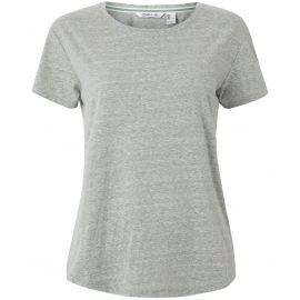 O'Neill LW ESSENTIALS T-SHIRT - Дамска тениска