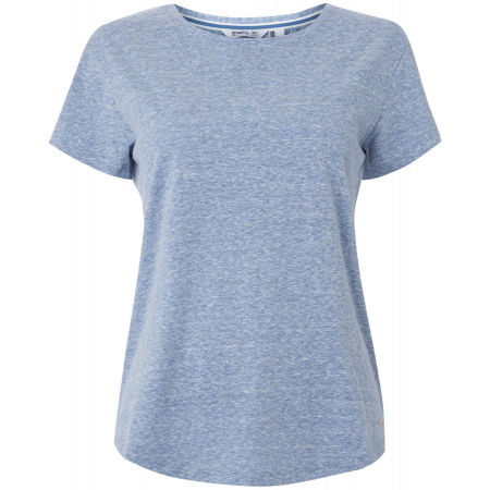 Dámske tričko - O'Neill LW ESSENTIALS T-SHIRT - 1