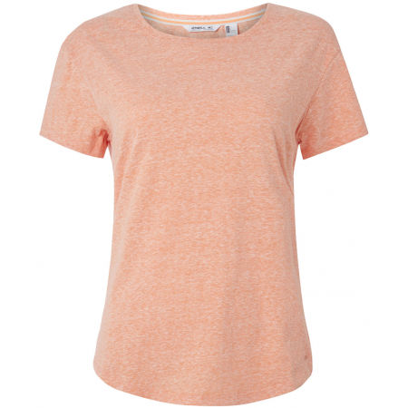 O'Neill LW ESSENTIALS T-SHIRT - Women's T-shirt