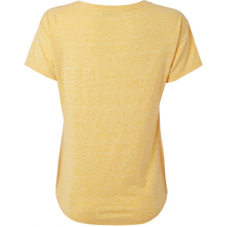 Tricou de damă - O'Neill LW ESSENTIALS T-SHIRT - 2