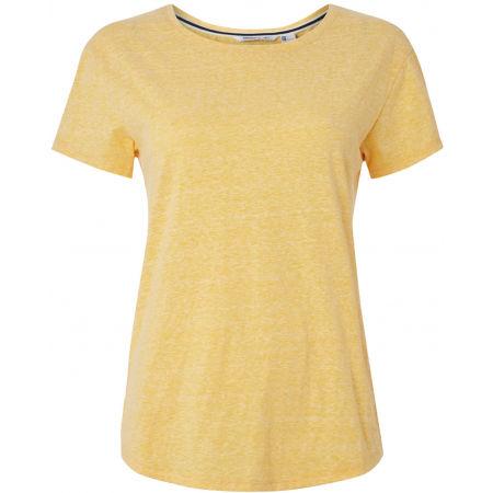 Tricou de damă - O'Neill LW ESSENTIALS T-SHIRT - 1