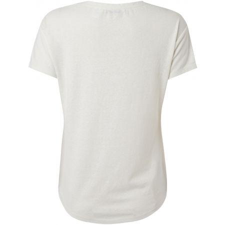Dámske tričko - O'Neill LW ESSENTIALS T-SHIRT - 2