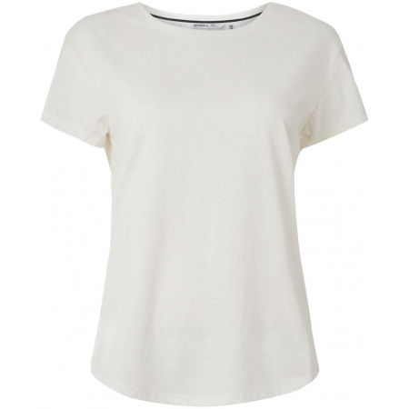 O'Neill LW ESSENTIALS T-SHIRT - Shirt für Damen