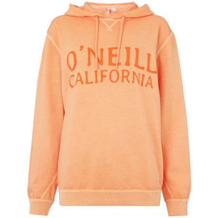 O'Neill LW ADRIA HOODIE - Damen-Sweatshirt