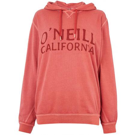 Damen-Sweatshirt - O'Neill LW ADRIA HOODIE - 1