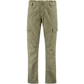 O'Neill LM TAPERED CARGO PANTS - Мъжки панталони