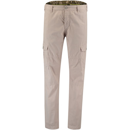 O'Neill LM TAPERED CARGO PANTS - Men's trousers