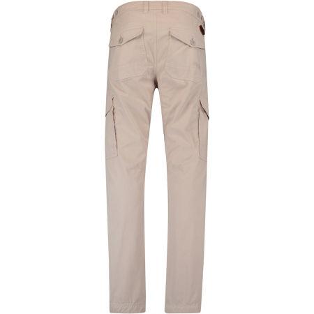 Pánske nohavice - O'Neill LM TAPERED CARGO PANTS - 2