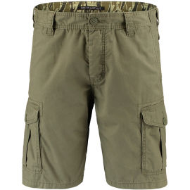 O'Neill LM COMPLEX CARGO SHORTS - Men's shorts