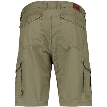 Men's shorts - O'Neill LM COMPLEX CARGO SHORTS - 2