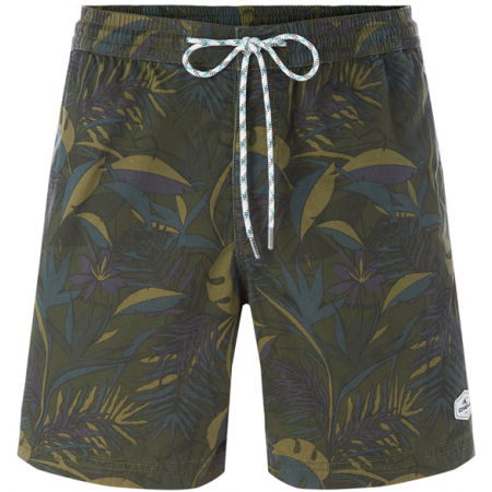 O'Neill LM KAMAKOU WALK SHORTS - Men's shorts
