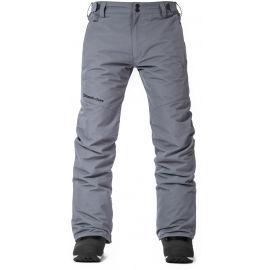 Horsefeathers GAREN - Мъжки панталони