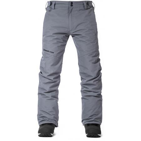 Horsefeathers GAREN - Pantaloni de bărbați