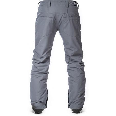 Men's pants - Horsefeathers GAREN - 3