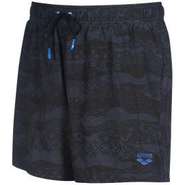 Arena M JIMBARAN SHORT - Pánské koupací šortky