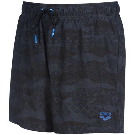Arena M JIMBARAN SHORT - Мъжки бански - шорти