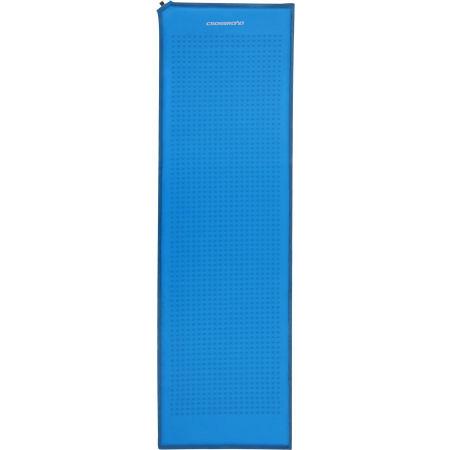 Samonafukovacia karimatka - Crossroad TREK 30 - 1