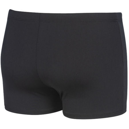 Pánské plavky s nohavičkou - Arena M ESSENTIALS SHORT - 3