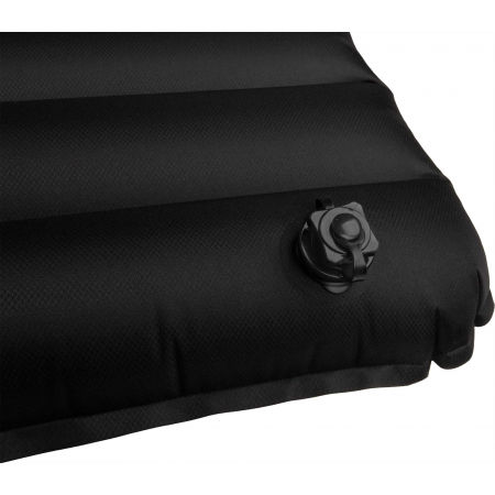 Nafukovací matrac s nožnou pumpou - Crossroad TUBE PUMP - 4