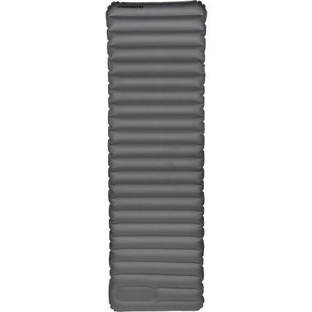 Nafukovací matrac s nožnou pumpou - Crossroad TUBE PUMP - 2