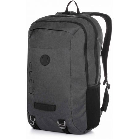 City backpack - Loap SHADOW - 1