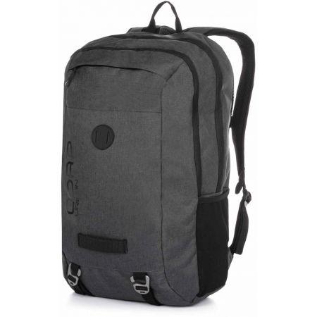 Plecak miejski - Loap SHADOW - 1