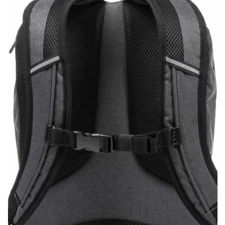 City backpack - Loap SHADOW - 2