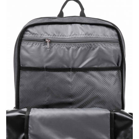 City backpack - Loap SHADOW - 3