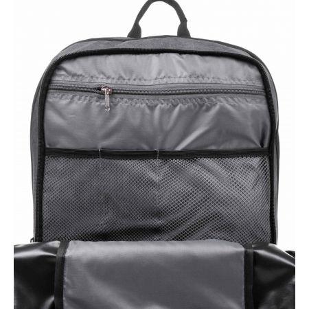 Plecak miejski - Loap SHADOW - 3