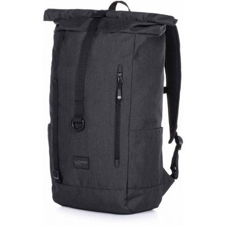 Loap CLEAR - City backpack