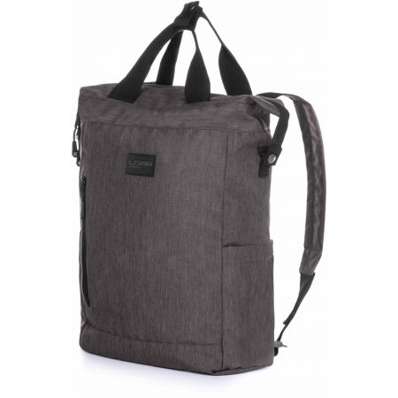 Loap TEMPEST - City backpack