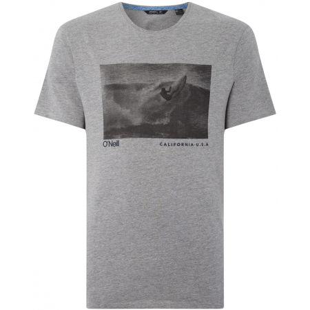 Pánske tričko - O'Neill LM PHOTOPRINT T-SHIRT - 1