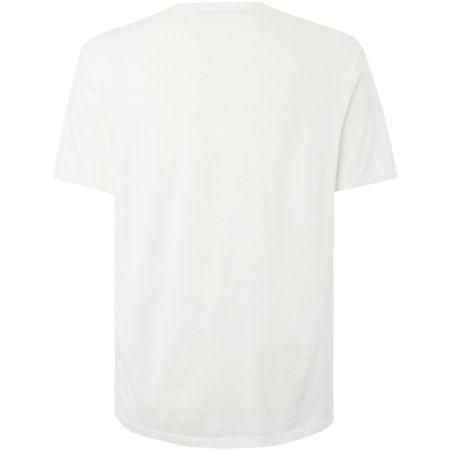 Herren-T-Shirt - O'Neill LM PRINT T-SHIRT - 2