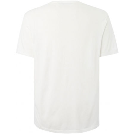 Pánske tričko - O'Neill LM PRINT T-SHIRT - 2