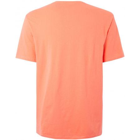 Pánské tričko - O'Neill LM PRINT T-SHIRT - 2