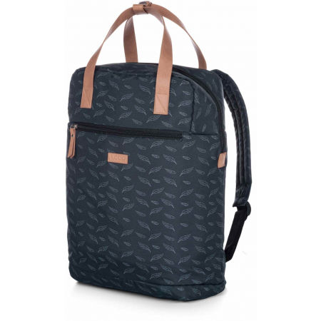 Loap REINA - City backpack