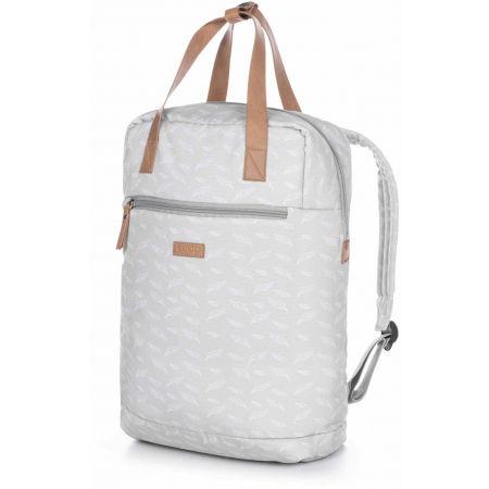 Mestský batoh - Loap REINA