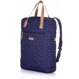 Loap REINA - Mestský batoh