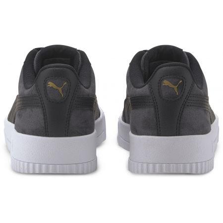 Damen Sneaker - Puma CARINA TIE DYE - 6