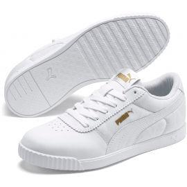 Puma CARINA SLIM VEIL - Dámska voľnočasová obuv