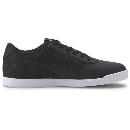 Dámské volnočasové boty - Puma CARINA SLIM VEIL - 2
