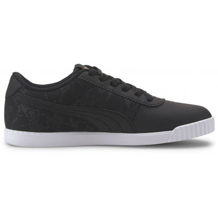 Women's leisure shoes - Puma CARINA SLIM VEIL - 2